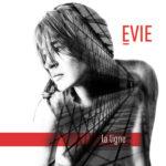 EVIE_LA LIGNE