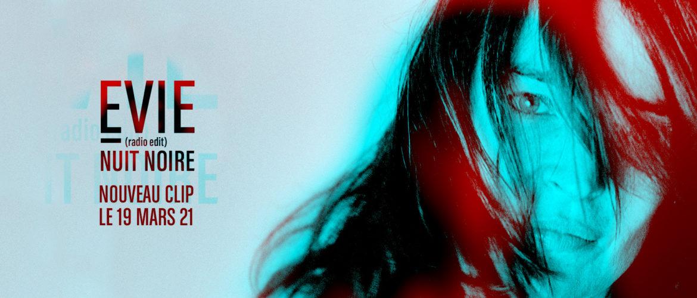 FACEBOOK-Banner_NuitNoire-edit